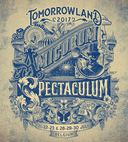 tomorrowland-2017-amicorum-spectaculum