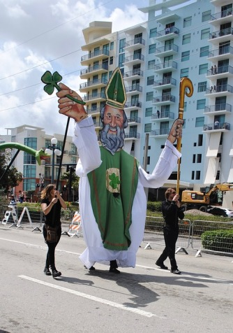 st-patricks-day-1255623_960_720