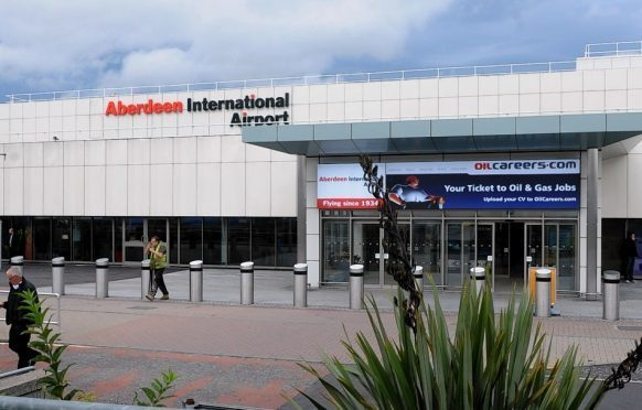 Aberdeen-International-airport-e1487842744266-582x372-582x372